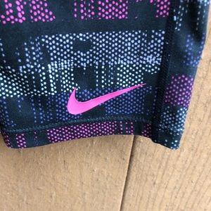 Nike Bottoms - Nike Pro leggings